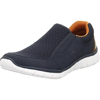 Rieker B876914 universal all year men shoes