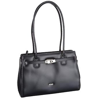 Picard Berlin 4550 Women's Bag - Blue/Ocean 32x21x11cm (L x A x P)