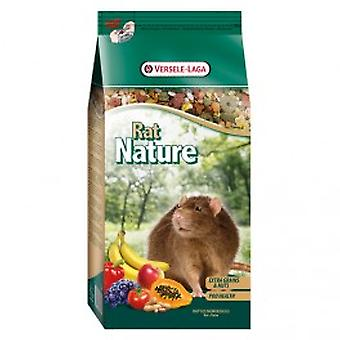 Versele Laga Crispy Natural For Rats (Small pets , Dry Food and Mixtures)