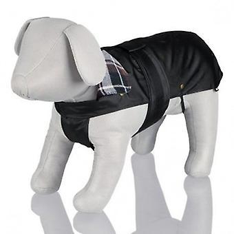 Trixie frakke Paris (hunde, hund tøj, frakker og kapper)