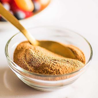 Cannella Sugar-( 5lb )