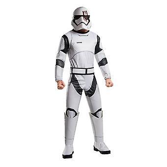 FN-2187 Adult Costume