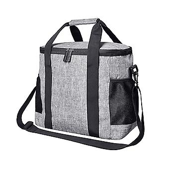 Bags2Go Alaska Cooler Bag