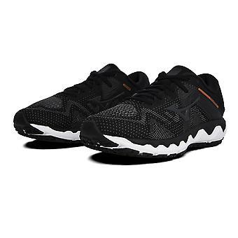 Mizuno Wave Horizon 4 Running Shoes - SS20