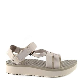 Teva Midform Arivaca Birch Sandal