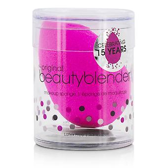 Beauty blender original (pink) 207557 -