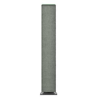 Bluetooth Sound Tower Energy Sistem Tower 2 25W