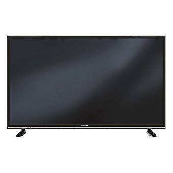 "Smart TV Grundig 65VLX7850BP 65"" 4K Ultra HD LED WiFi Black"