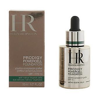 Flytande Make-up Prodigy Power Cell Helena Rubinstein
