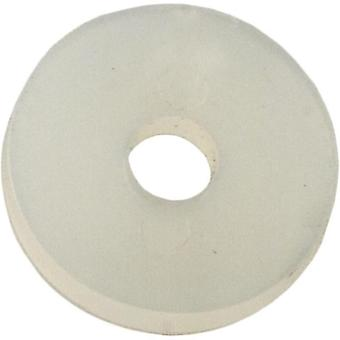A & A 518539 Quik Apă Pool Leveler Restrictor Sigiliul