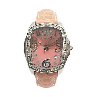 Ladies'Watch Chronotech CT7896LS-67 (34 mm) (Ø 34 mm)