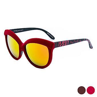Ladies'Sunglasses Italia Independent (ø 58 mm) (Mineral) (ø 58 mm)
