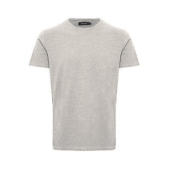 Jermalink Melange Stretch T-Shirt