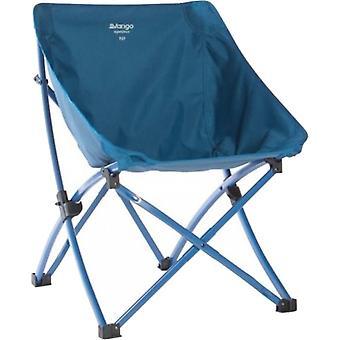 Vango Pop Chair (Mykonos Blue)