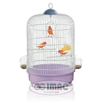 Trixder Milly Cage Birds (Birds , Cages and aviaries)