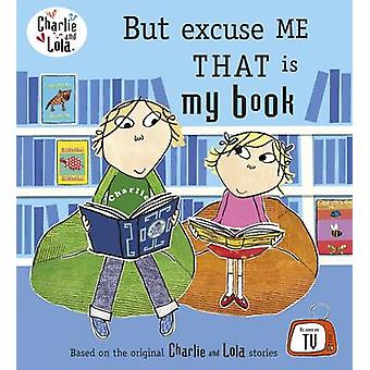 ولكن عذر لي أن كتابي بالطفل لورين-كتاب 9780141500539