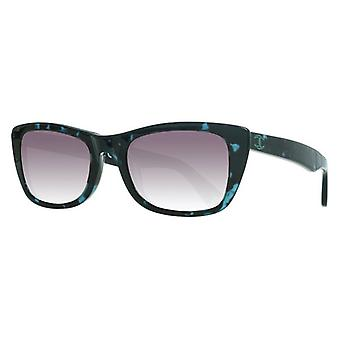 Ladies'Sunglasses Just Cavalli JC491S-5256F (ø 52 mm)