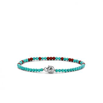 Bracelet Ti Sento Bijoux 2931TQ -
