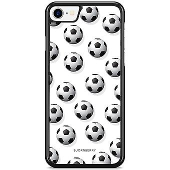 Bjornberry Shell iPhone 7 - Modele de fotbal