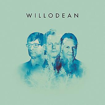 Willodean - Awesome Life Decisions: Side Two [CD] USA import