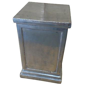 Deco4yourhome Square Pillar