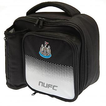 Newcastle United Fade Lunch Bag