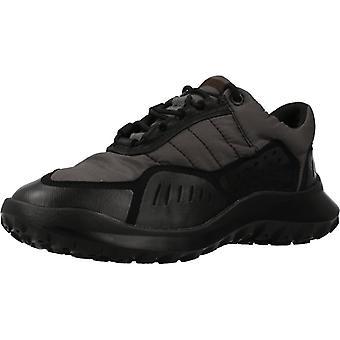 Camper Sport / Zwarte Crclr Sneakers