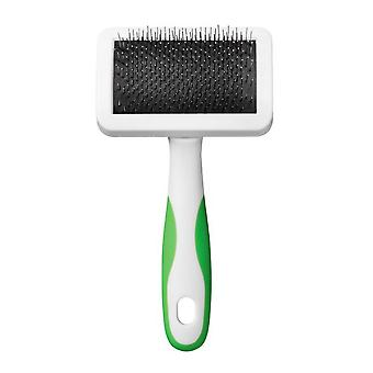 Andis Firm Slicker Dog Brush