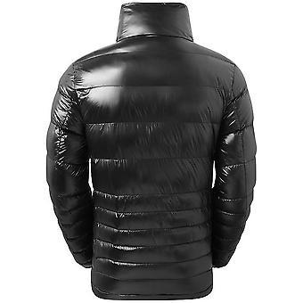 2786 Mens Sloper Padded Jacket