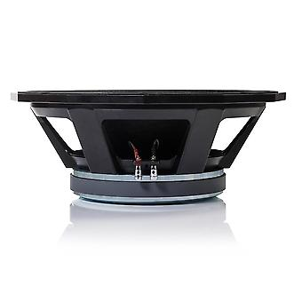 """18"""" 1500W rms 8 or 4 ohm subwoofer bass speaker cast alloy driver with faston terminals bwp18"""