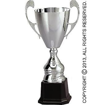 Trophy Silver Trophy