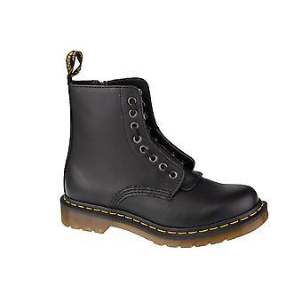 Dr. Martens 1460 Pascal DM23863001 Womens winter boots