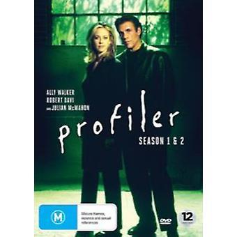 Life: L'importazione completa della serie [DVD] USA