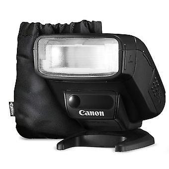 Canon speedlite 270ex ii Blitz für Canon slr Kameras