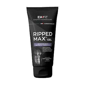 Ripped Max Gel 200 ml of gel