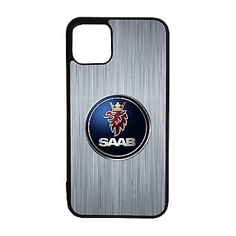 SAAB iPhone 12 / iPhone 12 Pro Shell