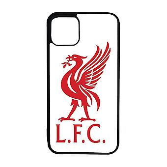 Liverbird iPhone 12 Pro Max Shell