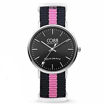 Co88 watch 8cw-10034