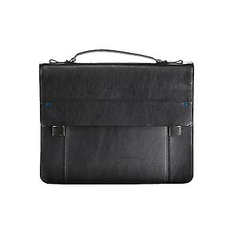 PIQUADRO School bag Men CA3466S78