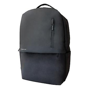 Laptop Backpack approx! APPBP501 15