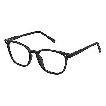 Glasögonram för män Sting VST088511EPM (ø 51 mm)