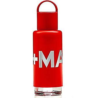 Blood Concept Red +MA Eau de Parfum 30ml Spray
