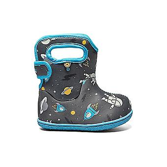 BOGS Baby Bogs Space Welly