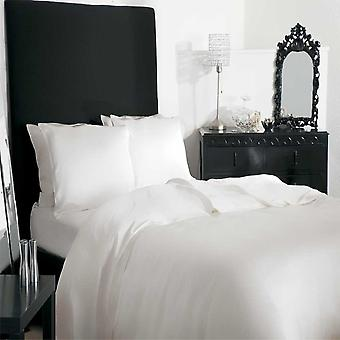 Belledorm 100% Mulberry Silk Duvet Cover