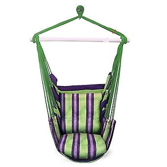 Garden Chair Hanging