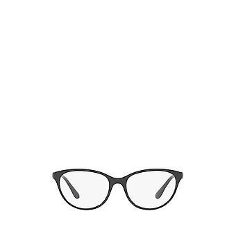 Vogue VO5153 black female eyeglasses