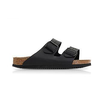 Birkenstock Arizona 1018222 universal ganzjährig Herren Schuhe