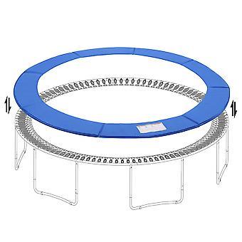 Sterke trampolinerand 305 cm diameter – rond
