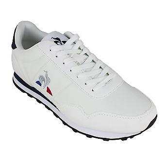 LE COQ SPORTIF Astra sport 2020868 - men's footwear