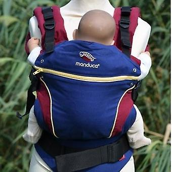 Manduca Backpack Baby Carrier Edition Exclusive Twilight